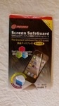 Ascend Mate7ケースカバーおまけScreen Safe Guard